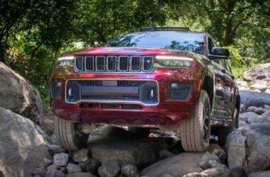 I brand di Stellantis sono pronti per il Miami Auto Show 2021