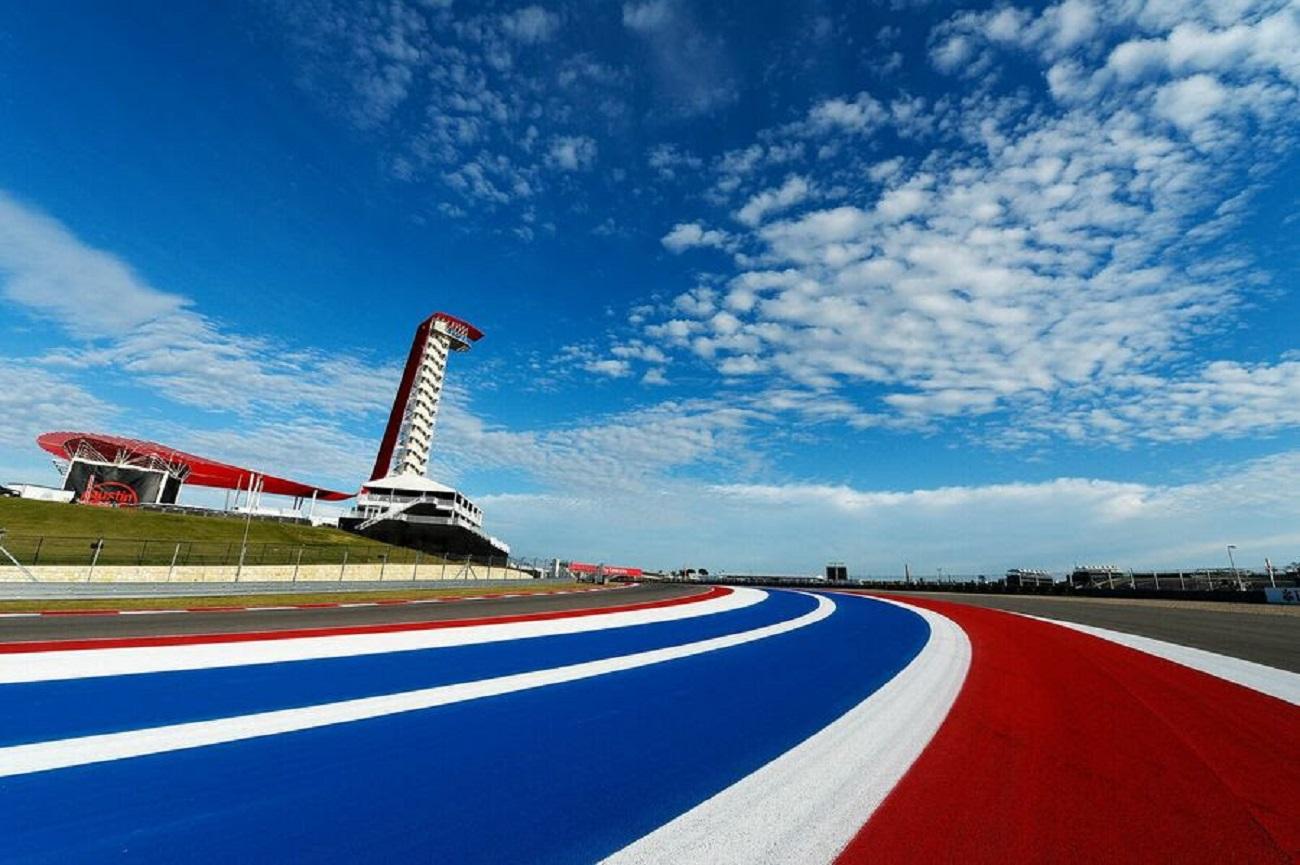 GP Stati Uniti 2021: anteprima Alfa Romeo Racing